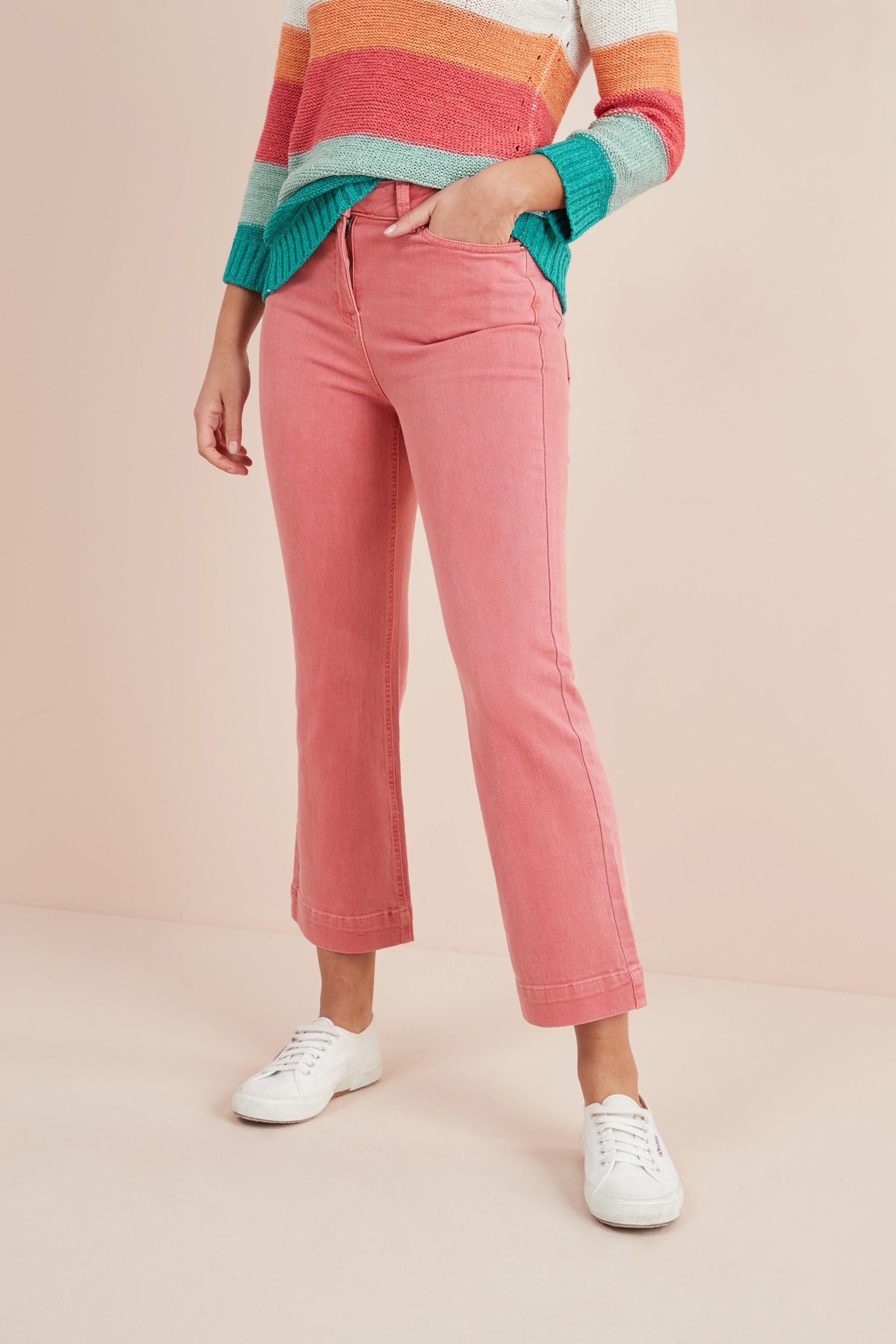 efa4d787c998c Next USA | Shop Online For Fashion & Clothing